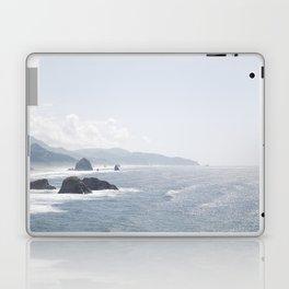 PNW III Laptop & iPad Skin
