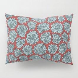 Multiverse Pillow Sham