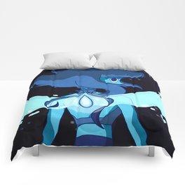 Ocean Gem Comforters