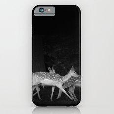 Last States Of Freedom Slim Case iPhone 6s