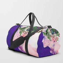 Fairy Duffle Bag
