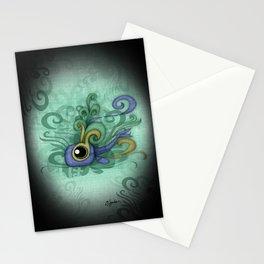 Rey Stationery Cards