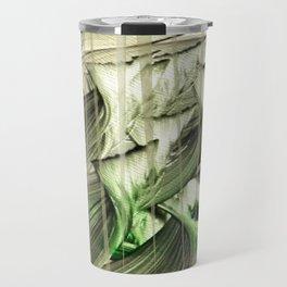 Bacchus Travel Mug