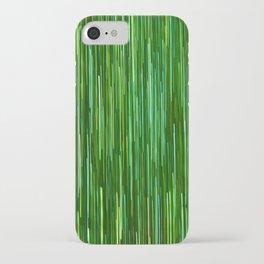 Glitter 9519 iPhone Case
