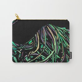 Whirlwave Carry-All Pouch