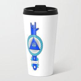 Illumi-Nation Travel Mug