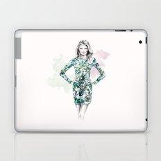 Sparkles Laptop & iPad Skin