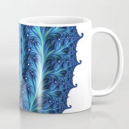 905 Coffee Mug