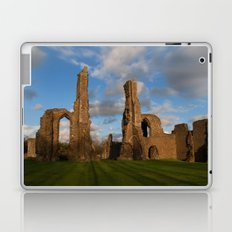 Neath Abbey Ruins Laptop & iPad Skin