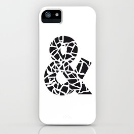 And iPhone Case