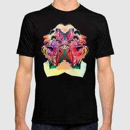 anatomy290914 T-shirt
