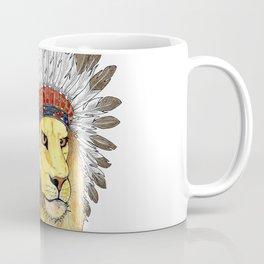 Guardian of your Dreams Coffee Mug