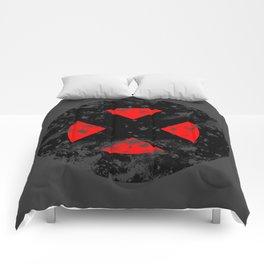 XMen Comforters