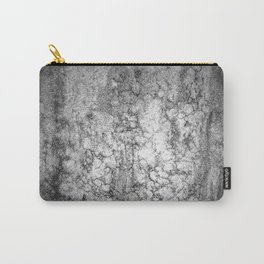 Marble I Carry-All Pouch