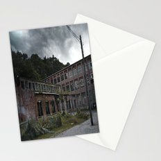 Connecticut, Rt 84 Stationery Cards