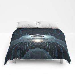 Node #548 Comforters