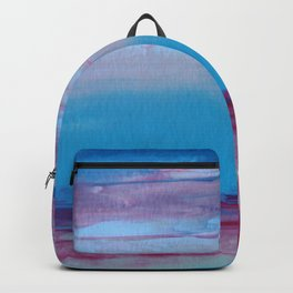 Hazey Backpack