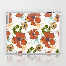 Poppy Bash 2 Laptop & iPad Skin