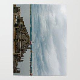 ModuLeith Video 0001 Poster