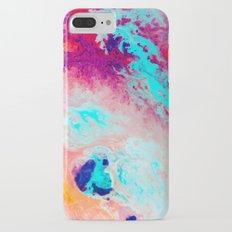 Commix iPhone 7 Plus Slim Case
