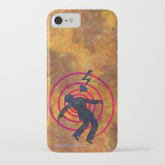 Heartshock iPhone 7 Slim Case