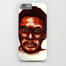 -4- iPhone 6s Slim Case