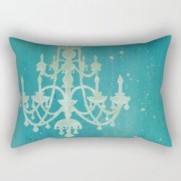 Tristesse Rectangular Pillow