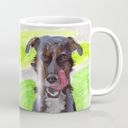 Got Kitty? Coffee Mug
