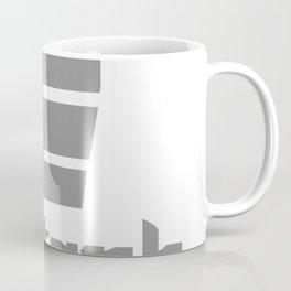 EPITAPH RECORDS new Coffee Mug