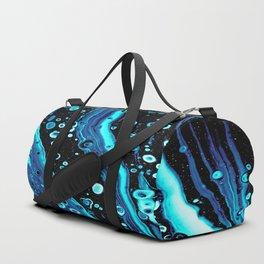 NAUFRAGEVERUNT Duffle Bag