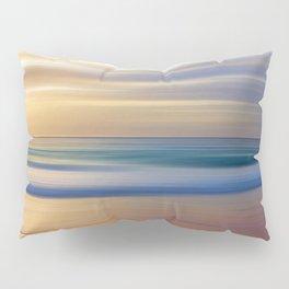 MARINE MAGIC Pillow Sham