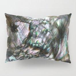 Frisco Oyster Pillow Sham