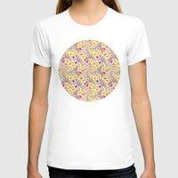 bali T-shirts featuring bali twist0 pat. by gasponce