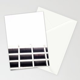 PARK Stationery Cards