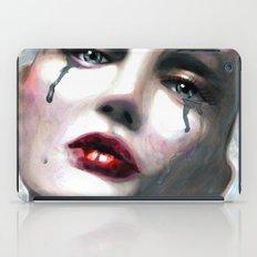 Taïa iPad Case