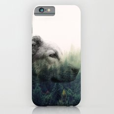Sav iPhone 6s Slim Case