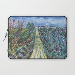 Summer collection Laptop Sleeve