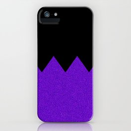 Design8 iPhone Case