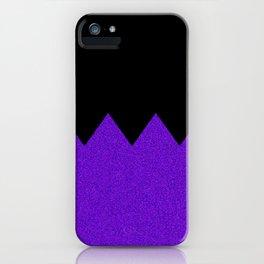 Design8 iPhone Case