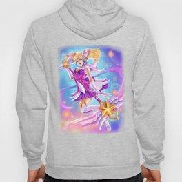 Shio Star guardian Lux Hoody