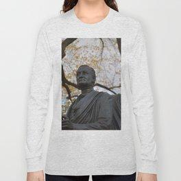 Smize Long Sleeve T-shirt