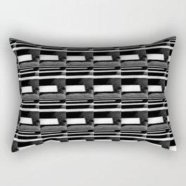 The Highline Rectangular Pillow