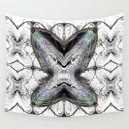 XXXX Wall Tapestry