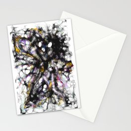 cool sketch 54 Stationery Cards