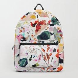 seasons Backpack