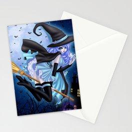 Enchantra Stationery Cards