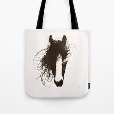 Colt Tote Bag
