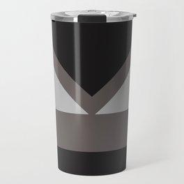 Fold Travel Mug