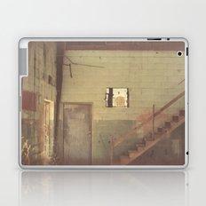 A Lonely Idea Laptop & iPad Skin