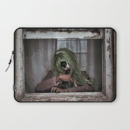 Joker Cosplay 7 Laptop Sleeve